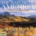 北美大地/美國自然景觀  The Nature of America