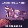 聖母讚美飆歌  Industrial Monk:Magnificat