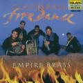 《火燄之舞》、《波麗路》  Class Brass:Fire Dance Empire Brass