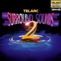 環繞音效總動員第二集  Surround Sounds 2