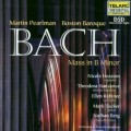 巴哈:B小調彌撒 Bach:Mass in B minor