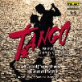 探戈~皮亞佐拉:《荷美洛》《第三號探戈曲》  Piazzolla : Tago / Rudolf Werthen / The Orchesera of Flanders / Juan Jose Mosalini