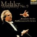 馬勒:第九號交響曲( 三張CD一張價格)  Mahler:Symphony No. 9