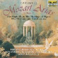 莫札特:最受歡迎的歌劇詠歎調  Mozarta: Favorite Opear Arias  Mackerras / Scottish Chamber Orchestra /Choruses