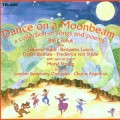 在月光下跳舞  Dance on a moonbeam