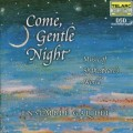 《來吧,溫柔的夜》  Come Gentle Night/ Ensemble Galilei