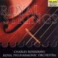 皇家絃樂  Royal Strings
