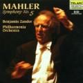 馬勒:第五號交響曲  Mahler : Symphony No.5