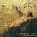 理查.史特勞斯:歌劇《達妮之愛》  Richard Strauss:Die Liebe der Danae