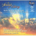 信念與啟示的偉大讚美詩 - 榮耀之音/ 摩門聖幕合唱團The Sound of Glory  Mormon Tabernacle Choir with Orchestra at Temple Square