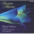 美國指揮大師 (2CD)  American Maestros