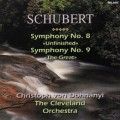舒伯特:第9號交響曲《偉大》  Schubert: Symphony No. 9 in C,The Great