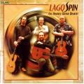洛杉磯吉他四重奏:快速旋轉  Los Angeles Gutar Quartet:Spin