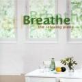 鬆一口氣!紓解心情的鋼琴名曲集  Breathe: The Relaxing Piano