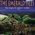 翠綠之島:靈感源自愛爾蘭與蘇格蘭的音樂  The Emerald Isles:Music Inspired by Ireland and Scotland