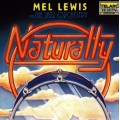 自在風情 Mel Lewis - Naturally