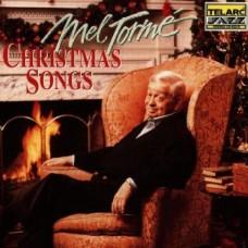 聖誕歌曲集