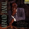 重訪芝加哥Ahmad Jamal:Chicago Revisited