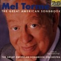 梅爾‧朵姆:美國常青歌曲集Mel Torme: The Great American Songbook
