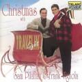 羈旅之光樂團的聖誕節