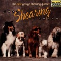 音緣聲響 The New George Shearing Quintet That Shearing Sound