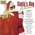 聖誕老公公的禮物 Santa's Bag:an All Star Jazz Christm