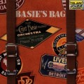 貝西的囊中絕活/康特‧貝西大樂團Basie's Bag / The Count Basie Orchestra