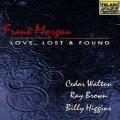 法蘭克.摩根:愛的得與失Frank Morgan - Love, Lost & Found