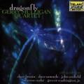 藍蜻蜓Dragonfly