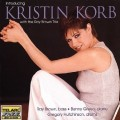 新星登場Introducing Kristin Korb with The Ray Brown Trio