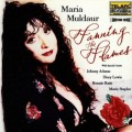 挑動激情Maria Muldaur Fanning The Flames