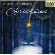 戴夫.布魯貝克的聖誕節
