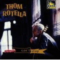 無法停止Can't Stop∕Thom Rotella
