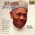 菜鳥之歌Bird Songs∕The Final Recordings - Dizzy Gillespie
