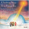 耶誕群星會Chrismas Songs/ Ray Brown Trio with Guest  Singers