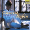 凡妮莎.如萍/真愛言語Vanessa Rubin/Language of Love