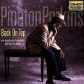 派恩塔.柏金斯-重回巔峰Pinetop Perkins-Back on Top
