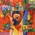朗尼.爾歐-心靈時刻Ronnie Earl-Healing Time