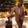 佛瑞迪.柯爾-旋轉木馬Freddy Cole-Merry Go Round