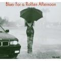 情觴的午後藍調Blue for A Rotten Afternoon