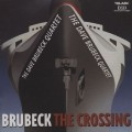 戴夫‧布魯貝克/即興交流The Dave Brubeck Quartet / The Crossing