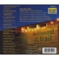 羅勃特.強森 : 內有惡犬Robert Johnson : Hellhound on my trail