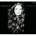 提兒妮.莎頓 Tierney Sutton : Blue in Green