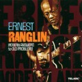 恩奈斯特.蘭格林 舊題新解 Ernest Ranglin : Modern Answers to Old Problems