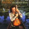 廷斯利.艾利斯 / 排除萬難 Tinsley Ellis . Hell or High Water