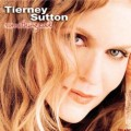 提兒妮.莎頓 清涼風味 Tierney Sutton - Something Cool