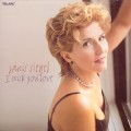 詹妮絲.席格 / 期待你的愛Janis Siegel . I Wish You Love