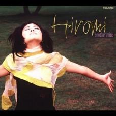全心境界/ 上原廣美Hiromi / Another Mind