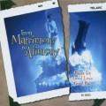 愛的變調-藍調抒情歌曲精選Blues for Good Love Gone Bad from Matrimony to Alimony