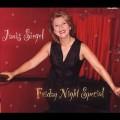 詹妮絲.席格/真情週末夜Janis Siegel / Friday Night Special